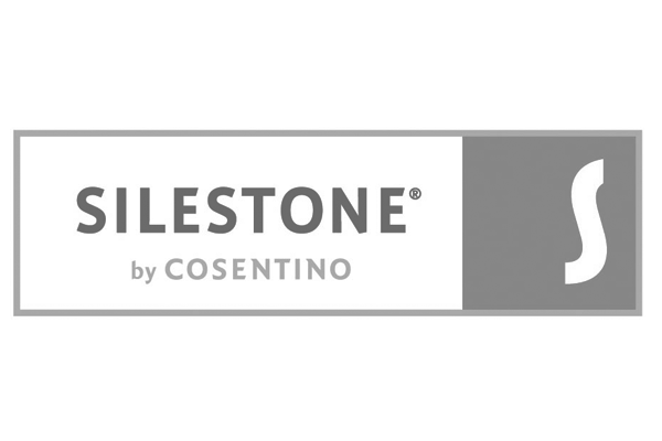 SILESTONE COUNTERTOPS  HOUSTON