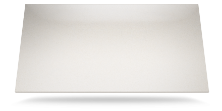 blanco-maple