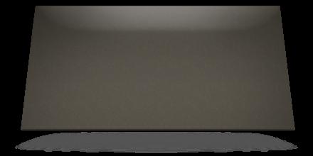 grey-amazon