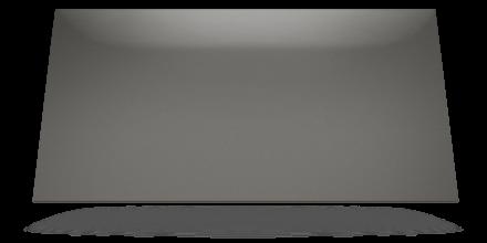 grey-expo