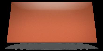 orange-fuego