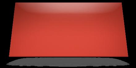 red-vital