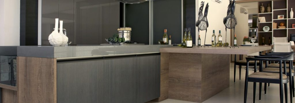 silestone-kitchen-10