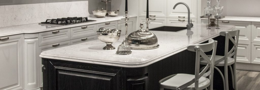 silestone-kitchen-12