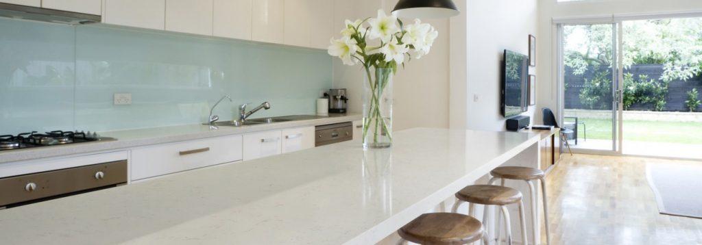 Silestone Kitchen 13