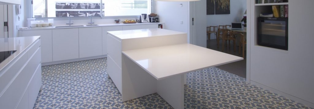 silestone-kitchen-14