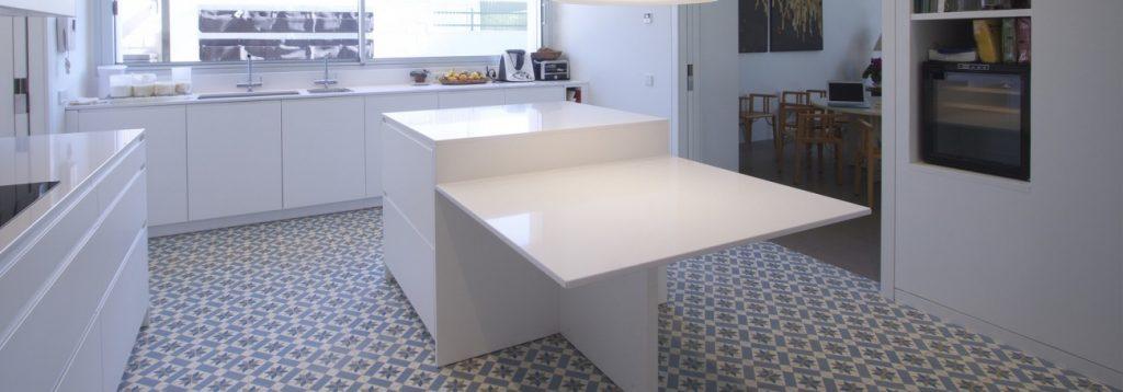 silestone-kitchen-14