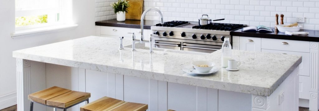 silestone-kitchen-15