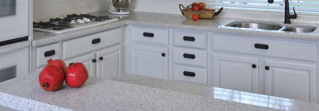 silestone-kitchen-17