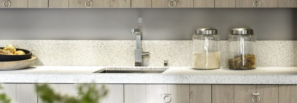 silestone-kitchen-19