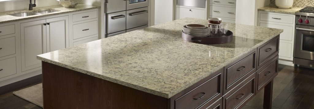 silestone-kitchen-20 (1)