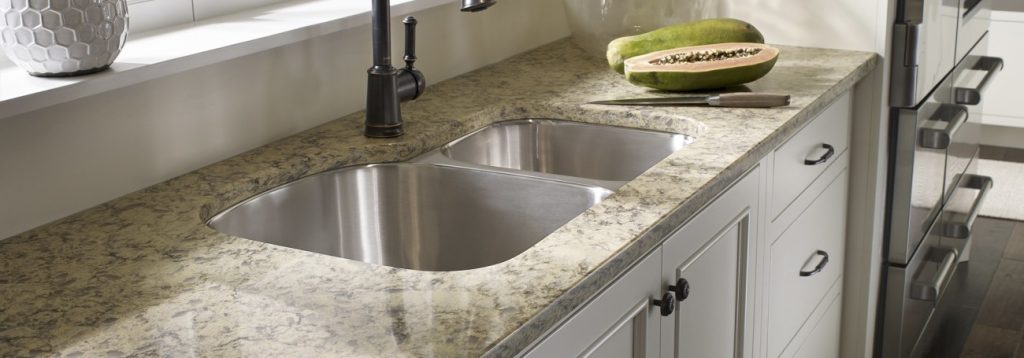 silestone-kitchen-20-1