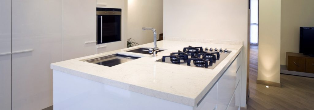silestone-kitchen-22