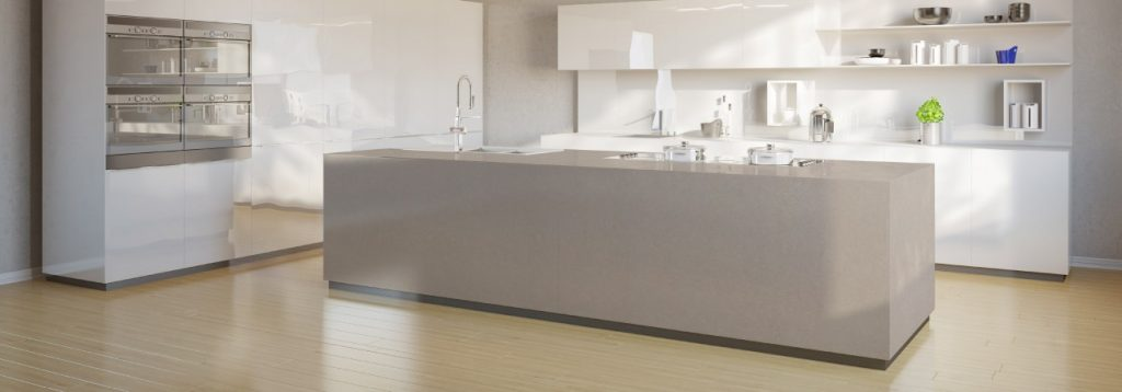 silestone-kitchen-25