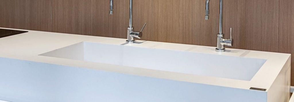 silestone-kitchen-29