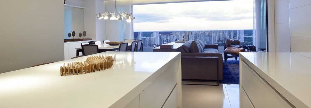 silestone-kitchen-4
