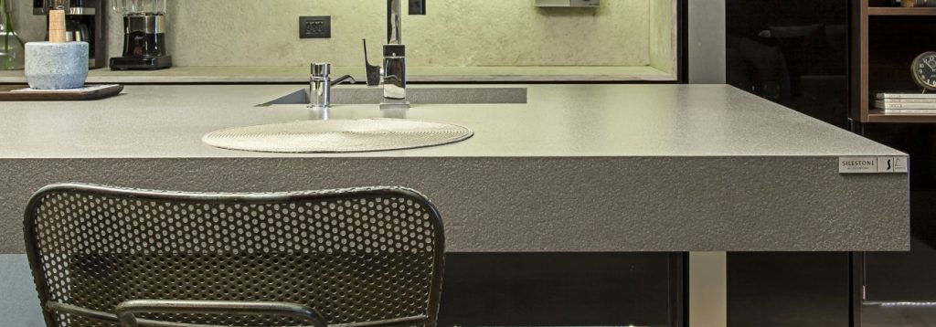 silestone-kitchen-7-3