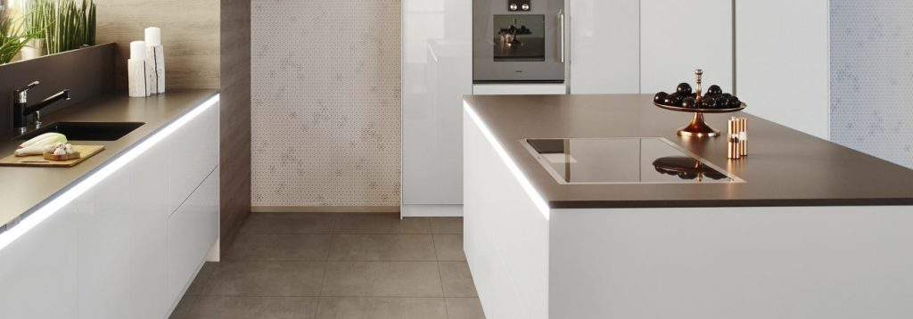 silestone-kitchen-8